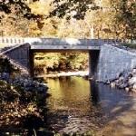 Falls Road Bridge #2