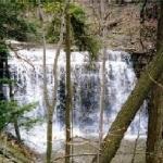 Howard Falls