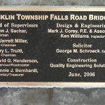 falls bridge 20060628 P0003620